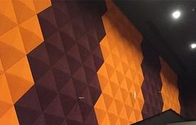 3-boyutlu-akustik-duvar-kaplama