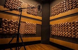 ahsap_difuzor_akustik_panel_diffuser_studyo_ekipmanlari12