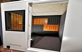 akustik-kabin17