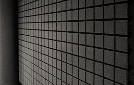 akustik-kare-flexi-vicoustic-a50-ses-yalitim-sungeri-7
