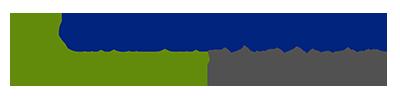akustik-mimarlik-logo